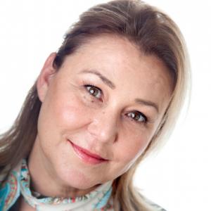 Nicola Archer talks career, PR and communication on Careers Unplugged