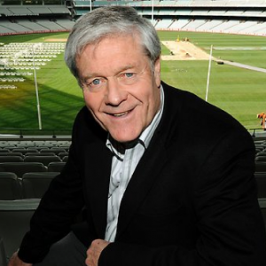 How to lead & achieve impact on Careers Unplugged with AFL Super Coach David Parkin OAM