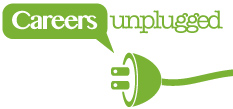 Careers Unplugged