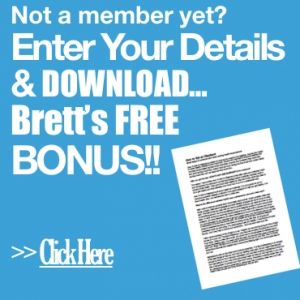Free Bonus Ad